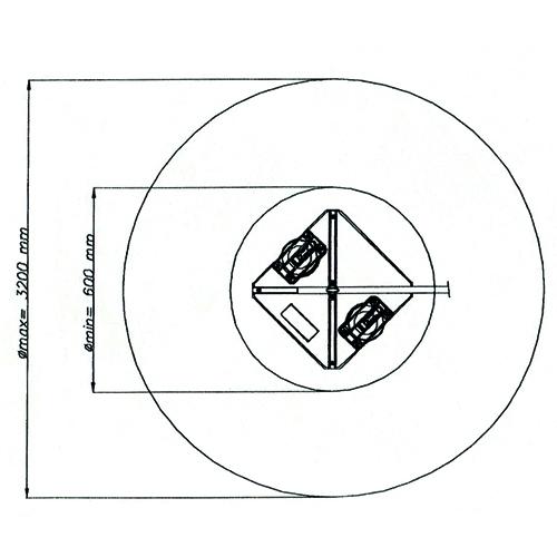 pdf Mastering