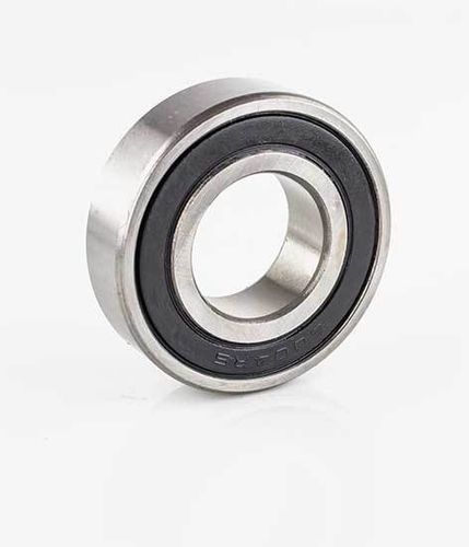 Bearing 6900 2RS / 61900 2RS
