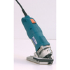 Virutex FR217S angle trimmer