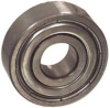 Ceramic Shielded Ball Bearing MR106 ZZ/C