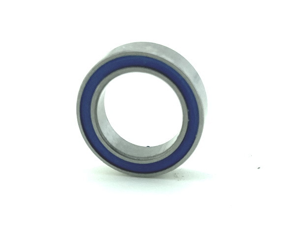 cuscinetto 6700-2RS 10 x 15 x 4 mm
